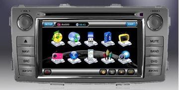 Slika Toyota Hilux