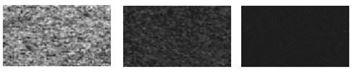 Slika Samoljepljiva platna