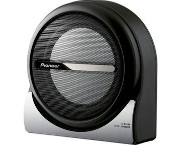 Slika Pioneer TS-WX210A