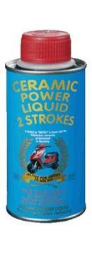 Slika CERAMIC POWER LIQUID | 2 STROKES | 120ml