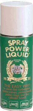 Slika SPRAY POWER LIQUID | 200ml