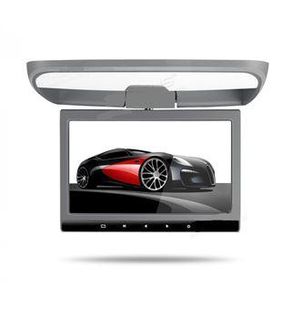 """Slika Krovni 10.1"""" monitor slim"""