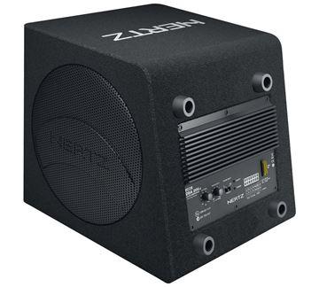 Slika Hertz DBA 200.3