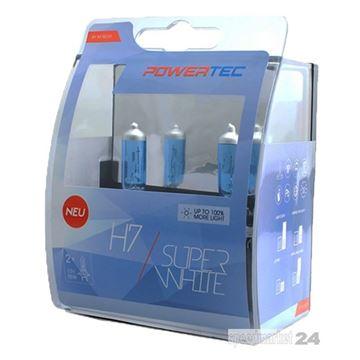 Slika Powertec H7 Super White