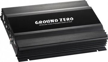 Slika Ground Zero GZIA 2235HPX
