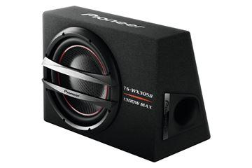 Slika Pioneer TS-WX305B