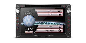 Slika Volkswagen Golf 4 | Passat | WinCE | XT