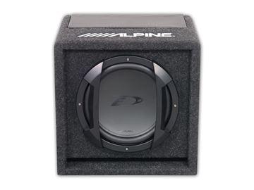 Slika Alpine SWE-815