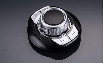Slika I-Safe/i-drive Bežična kontrola