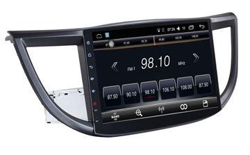 "Slika Honda CR-V | 10.1"" | Android 9.0 | AS T21"