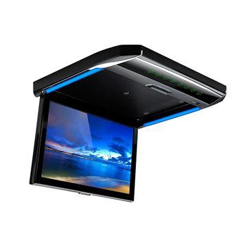"""Slika Krovni 12.1"""" monitor"""