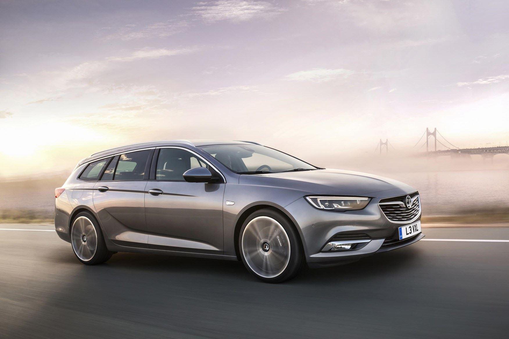 Slika za kategoriju Opel