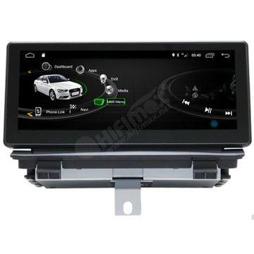 "Slika Audi Q3 | 8.8"" | Android 10"