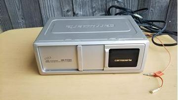 Slika Pioneer Cd changer CDX-P1230S