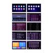 """Slika Kia Ceed 9"""" Android 8.1 T1"""