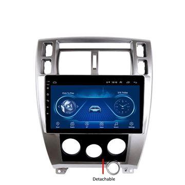 """Slika Hyundai Tucson 9"""" Android 8.1 T1"""
