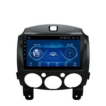 "Slika Mazda 2 | 9"" | Android 8.1 | T1"