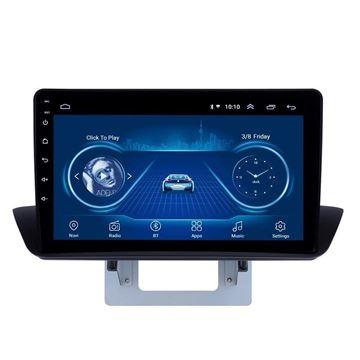 "Slika Mazda BT-50 9"" Android 8.1 T1"