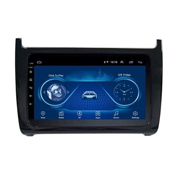 "Slika VW Polo 9"" Android 8.1 T1"