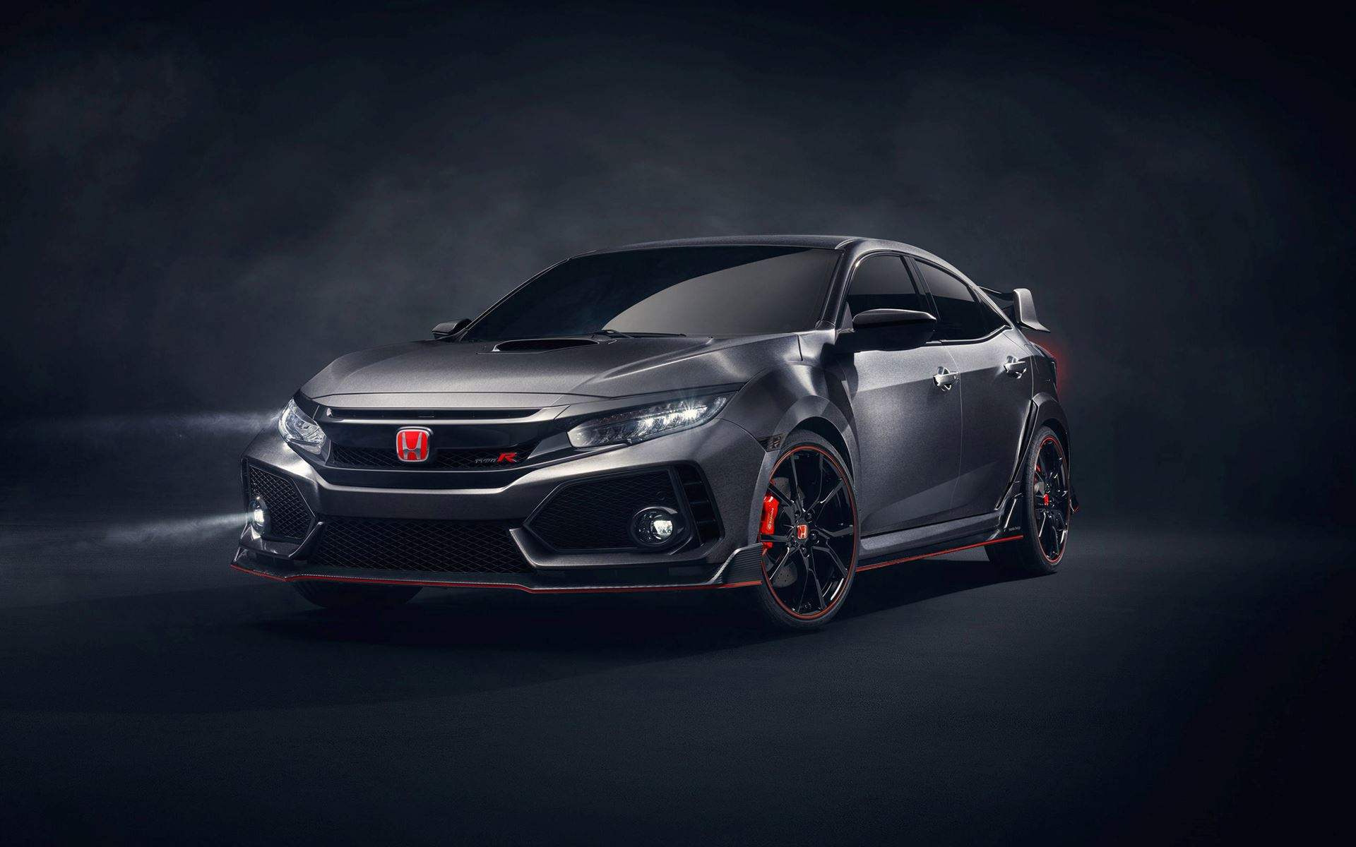 Slika za kategoriju Honda