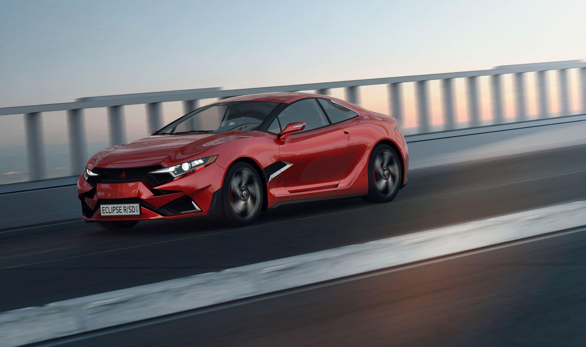 Slika za kategoriju Mitsubishi