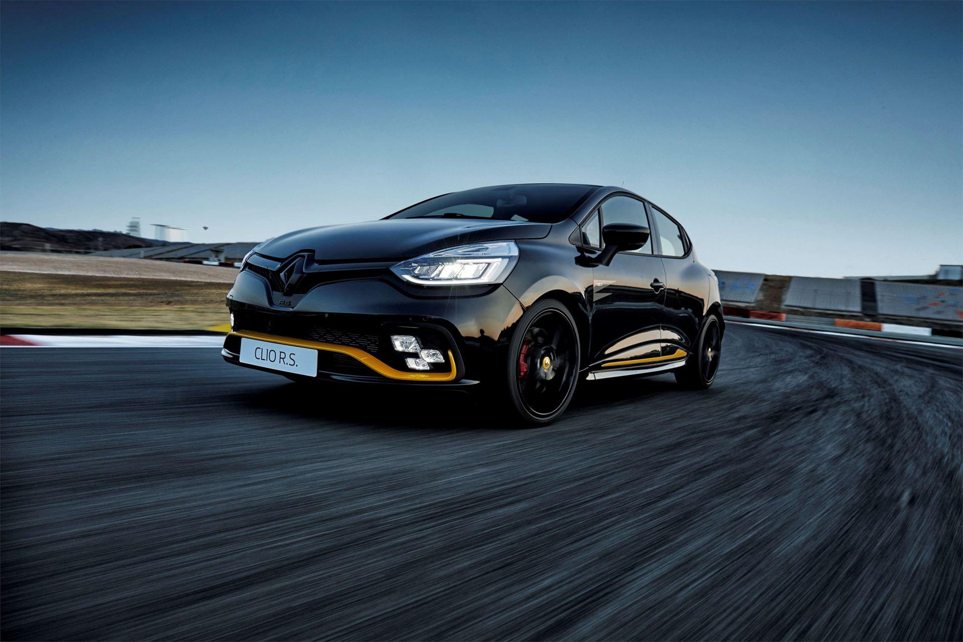 Slika za kategoriju Renault / Dacia
