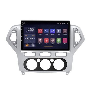 """Slika Ford Mondeo 