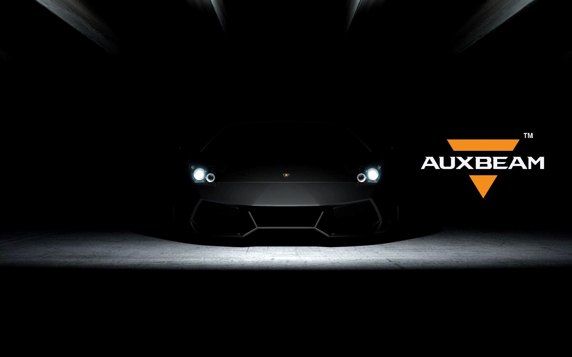Slika za kategoriju AuxBeam S2 Led serija