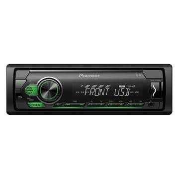 Slika PIONEER MVH-S110UBG | USB | RDS