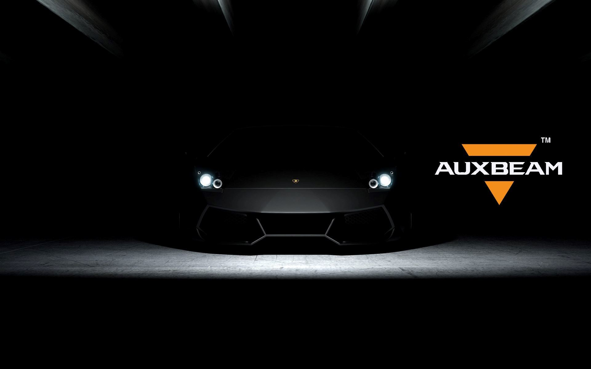 Slika za kategoriju AuxBeam F16 Plus Led serija